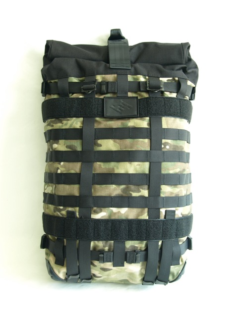 Ultimate MultiCam