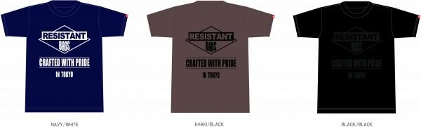 Original T-shirt 2013
