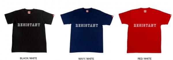 Original T-shirt 2014