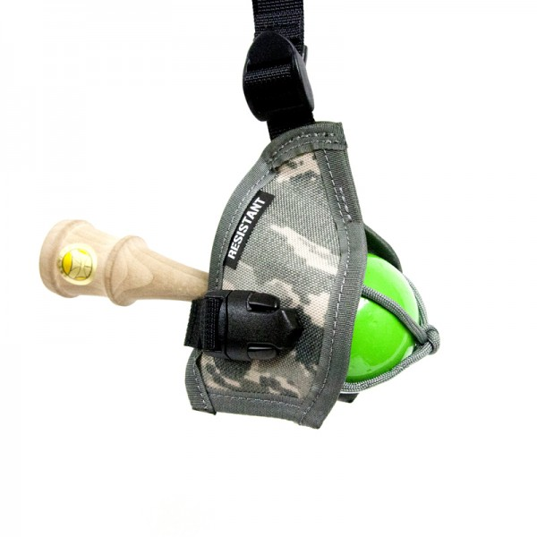 KENDAMA HOLSTER